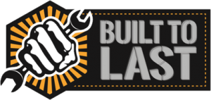 Built-to-last1-300x142