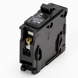 ITEQ130 Circuit Breakers