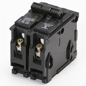 ITEQ250 Circuit Breakers