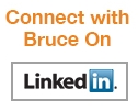 linkedin-Bruce